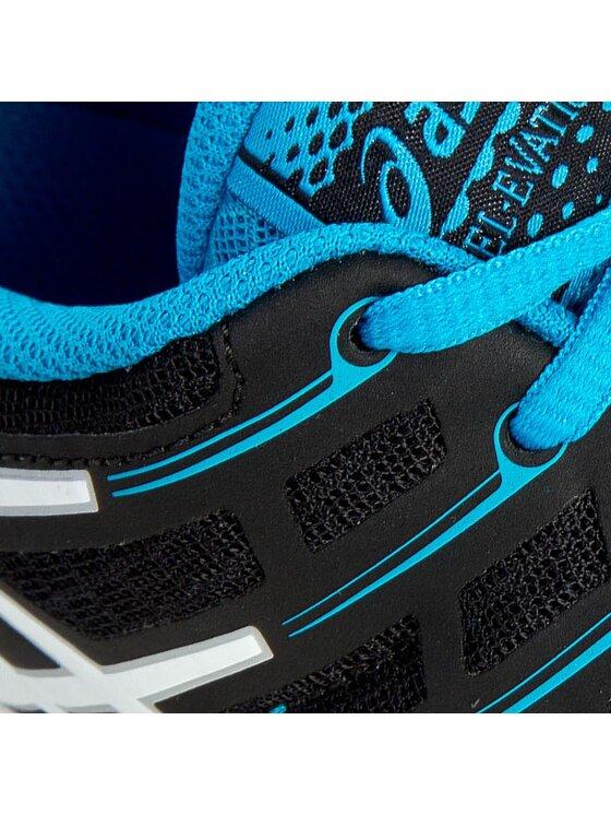 Asics Asics Chaussures Gel-Evation T42RQ Bleu