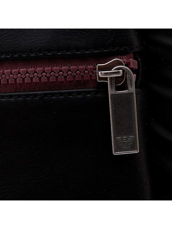 Armani Jeans Armani Jeans Plecak A6281 U7 12