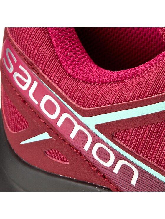 Salomon Salomon Scarpe Speedcross 4 W 393439