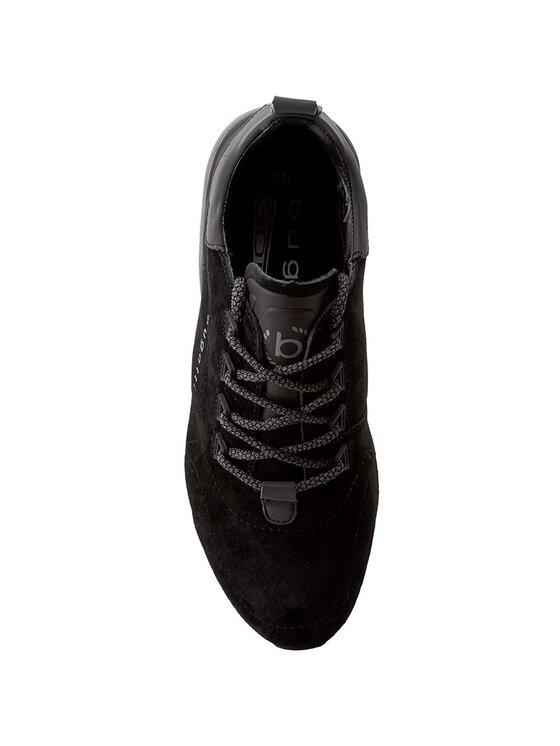 Bugatti Bugatti Sneakers DY0308-5-100 Negru