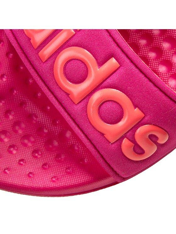 adidas adidas Чехли Carodas W B23239 Розов