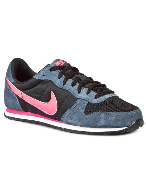 Nike NIKE Pantofi Genicco 644451 063