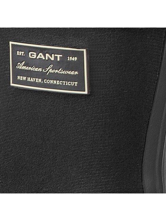 Gant Gant Wellington Ella 11599735 Nero