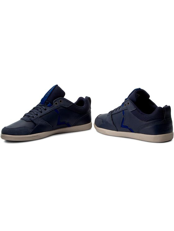 Diesel Diesel Laisvalaikio batai S-Tage Y01497 PS044 H6263 Tamsiai mėlyna