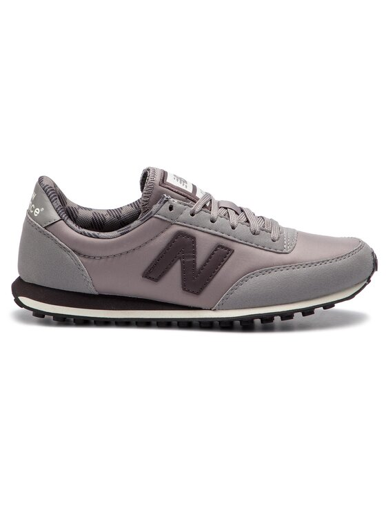 New Balance New Balance Sneakersy WL410MSW Szary