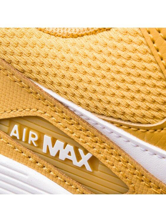 Nike NIKE Batai Air Max 90 325213 701 Geltona