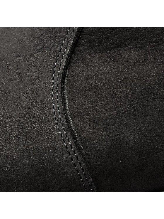 Karino Karino Μποτάκια 2252/003-F Μαύρο