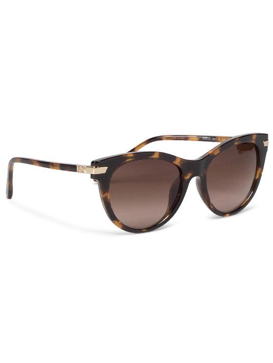 Michael Kors Michael Kors Sluneční brýle Bar Harbor 0MK2112U 333313 Hnědá
