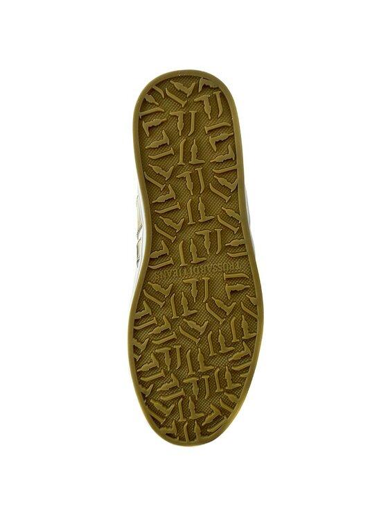 Trussardi Trussardi Jeans Sneakers 79S500 Alb