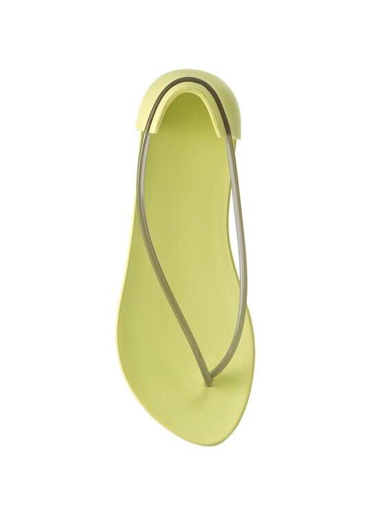 Ipanema Ipanema Zehentrenner Philippe Starck Thing N Fem 81602 Gelb