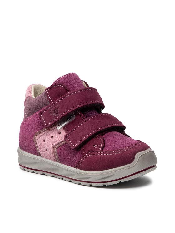 Ricosta Auliniai batai Pepino by Ricosta 74 2120200/364 Bordinė