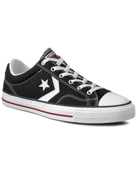 Converse Converse Plátěnky Star Plyr Ox 144146C