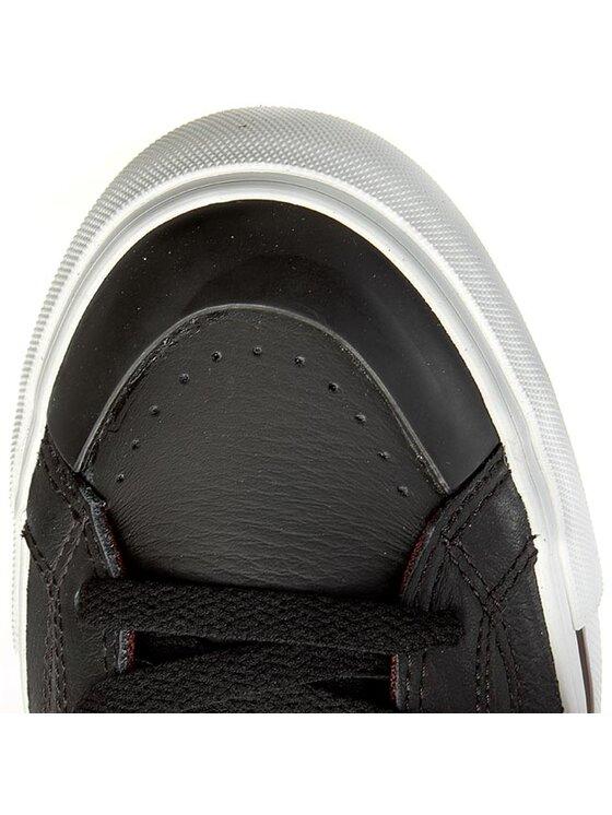 Converse Converse Sportcipő Pro Blaze Plus 147479C Fekete
