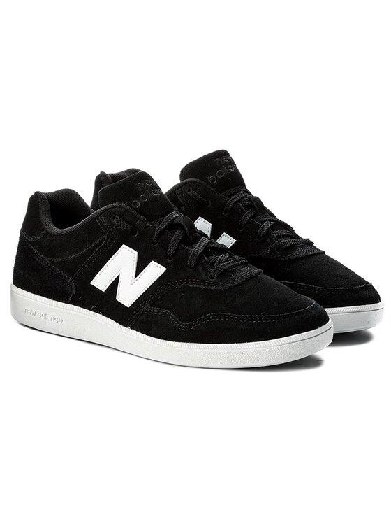 New Balance New Balance Sneakersy CT288BW Černá