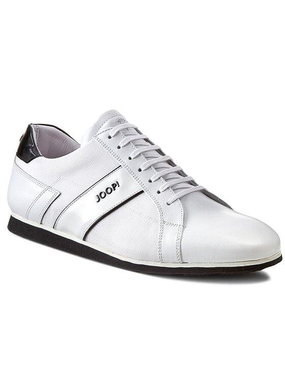 JOOP! Joop! Sneakersy Raimon 4140001835 Biały
