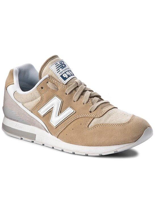 New Balance New Balance Sneakersy MRL996JY Béžová