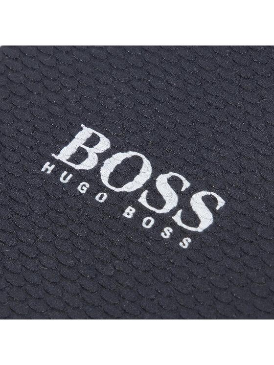 Boss Boss Japonki Pacific 50428976 10225972 01 Granatowy
