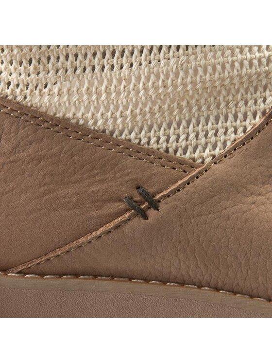 EMU Australia EMU Australia Členková obuv Tiona W11068