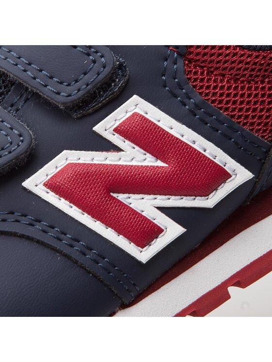 New Balance New Balance Sneakers KV500NSY Dunkelblau