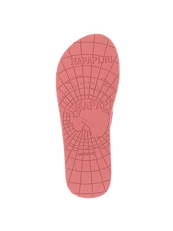 Napapijri Napapijri Flip flop Ariel 16798556 Roz