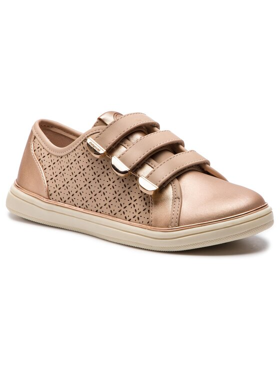 Mayoral Mayoral Sneakers 45011 Rosa