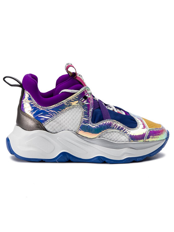Fabi Fabi Sneakers FD5908C Bunt
