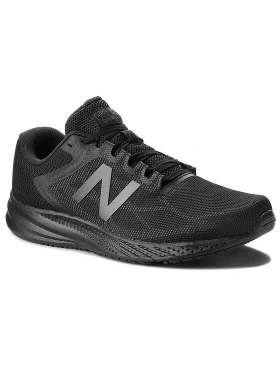 New Balance New Balance Pantofi M490LB6 Negru