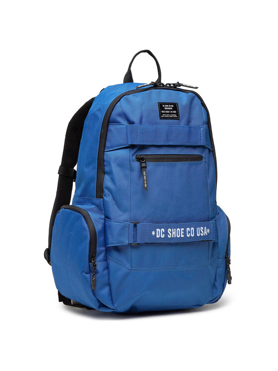 DC Kuprinė ADYBP03054 Mėlyna