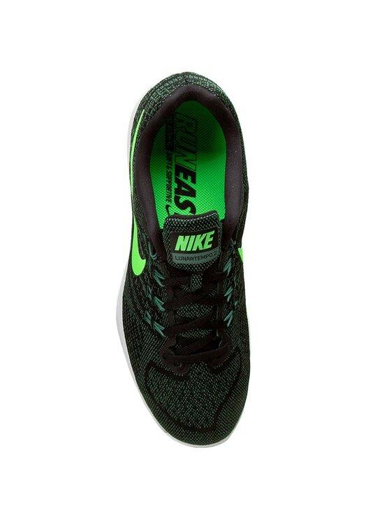 Nike Nike Scarpe Lunartempo 2 818097 004 Nero