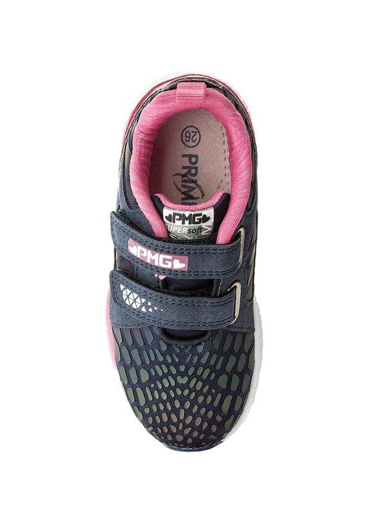 Primigi Primigi Sneakersy 1452100 Tmavomodrá
