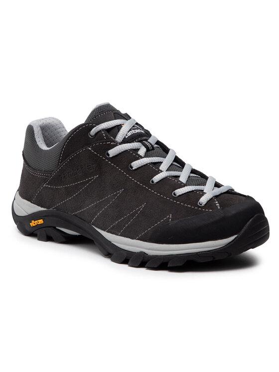 Zamberlan Turistiniai batai 103 Hike Lite RR Ruda