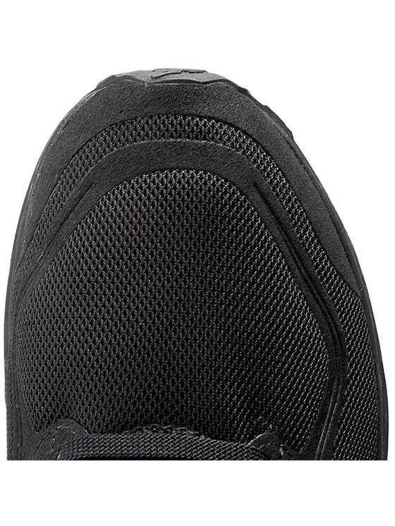 New Balance New Balance Sneakers Lifestyle ML1980NW Schwarz