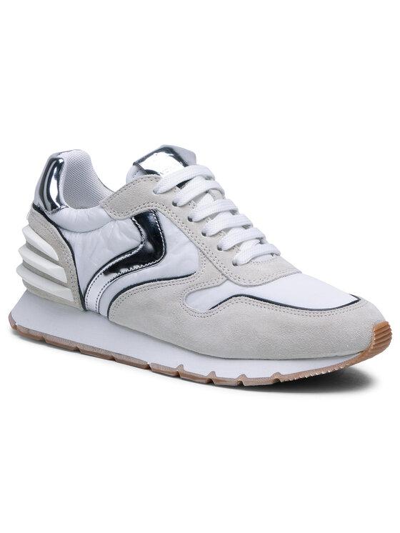 Voile Blanche Laisvalaikio batai Julia Power 0012014731.06.1E05 Smėlio
