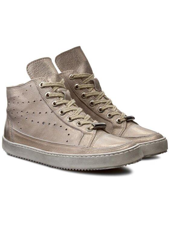 Carinii Carinii Sneakersy B3334