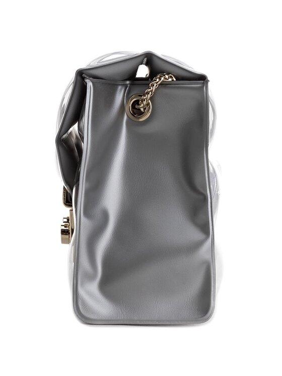 Furla Furla Дамска чанта Metropolis 870774 B BKJ9 PL0 Сив