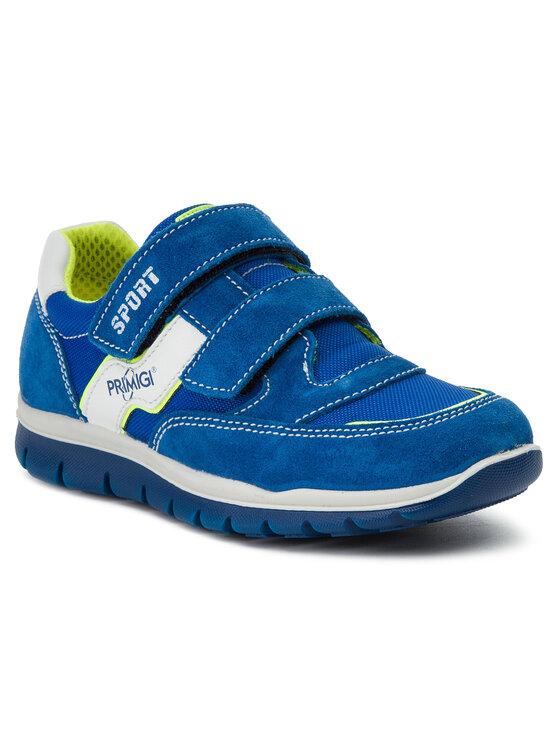 Primigi Primigi Sneakers 3393433 S Blu