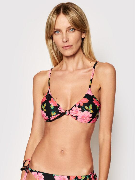 Billabong Bikinio viršus Sweet Song Knittd S3ST22BIP0 Spalvota