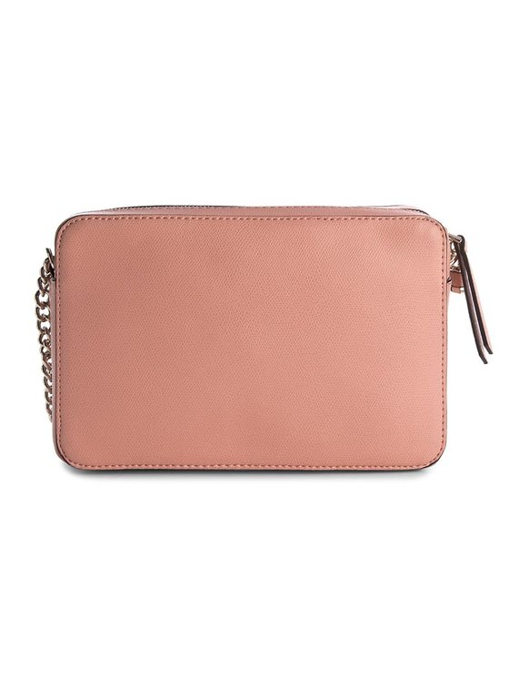 Guess Guess Handtasche Devyn HWVS64 21120 Rosa