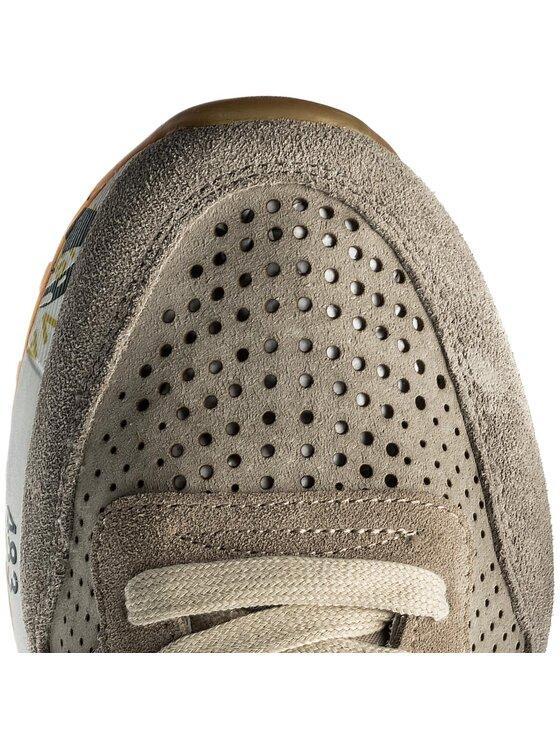 Premiata Premiata Laisvalaikio batai Eric 3140 Smėlio