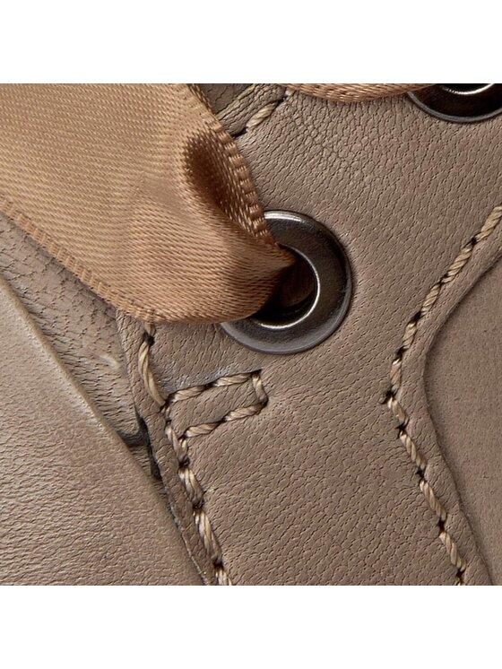 Joop! Joop! Sneakers Daphne 4140003041 Marrone