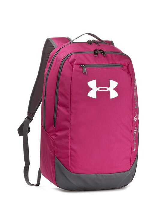 Under Armour Under Armour Rucksack Ua Hustle Backpack 1273274-654