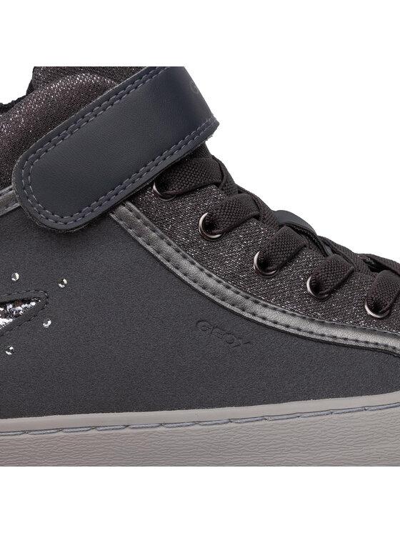 Geox Geox Sneakers J Kalispera G. M J944GM 0AU54 C9002 S Gri