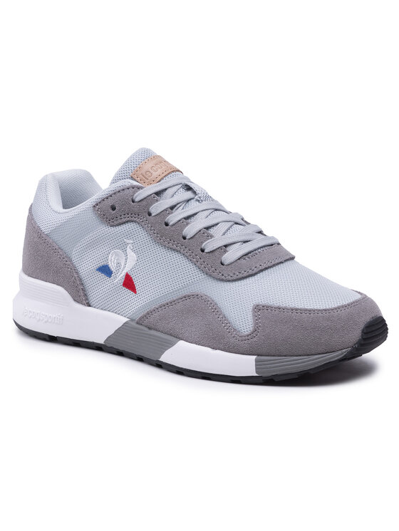 Le Coq Sportif Laisvalaikio batai Omega Y 2110039 Mėlyna