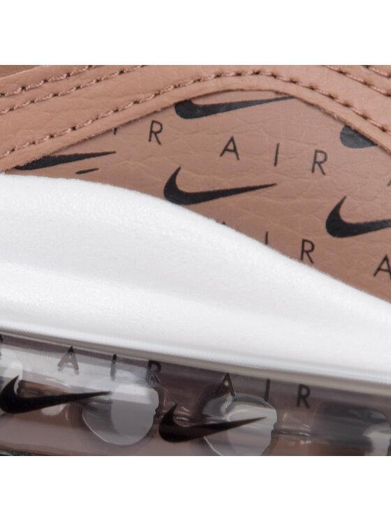 Nike Nike Chaussures Air Max 97 Lx AR7621 200 Marron