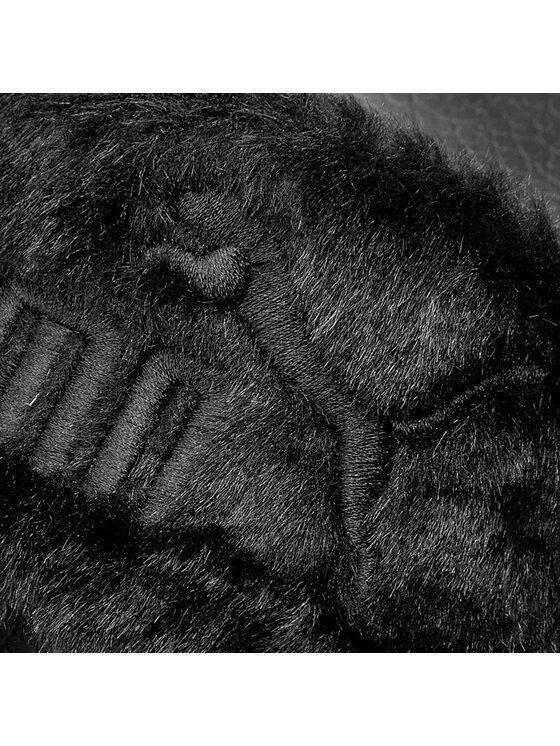Puma Puma Чехли By Rihanna Leadcat Fenty 362266 03 Черен