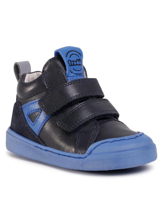 Froddo Auliniai batai G2110081 M Tamsiai mėlyna
