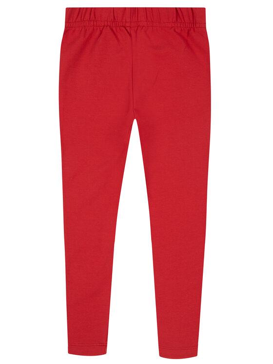Primigi Primigi Komplet bluzka i legginsy Fashion Academy 44192511 Kolorowy Regular Fit
