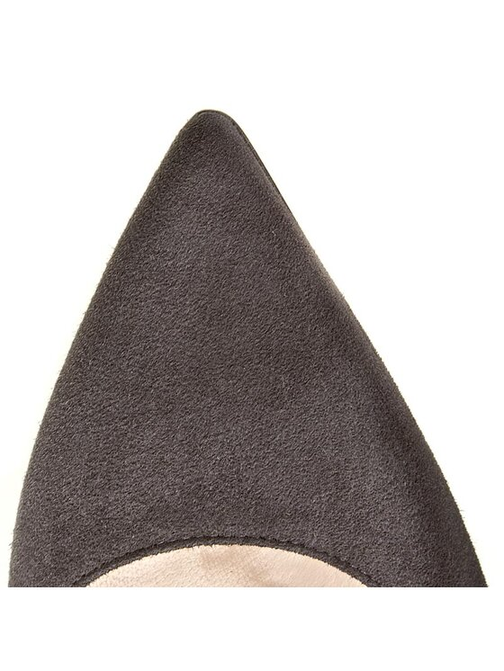 Furla Furla Обувки Opera 839734 S Y898 U10 Сив
