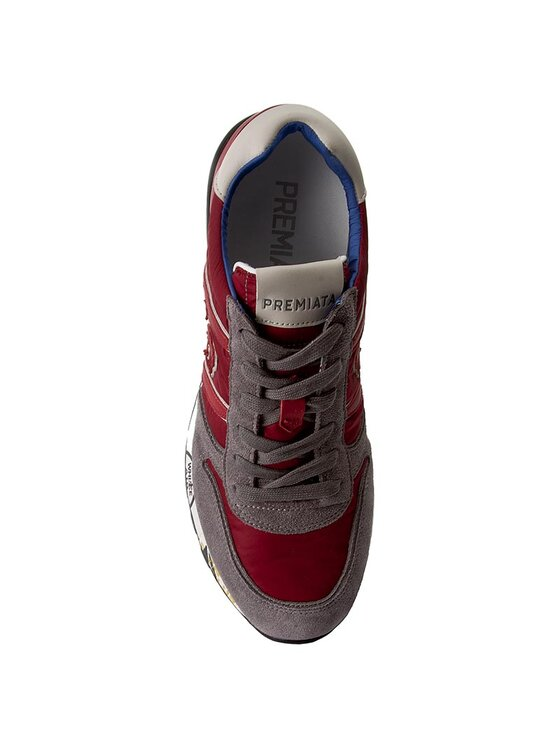 Premiata Premiata Sneakers Lander 2021