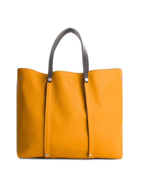 Marella Marella Handtasche Blazer 65110384200 Braun